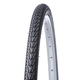 Red Cycling Products 700 x 38c Reifen Reflex Pannenschutz